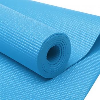 Tapete para Yoga Turquesa 3 mm