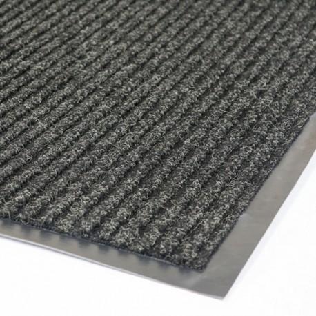 No. 10200 Tapete de alfombra para Secar