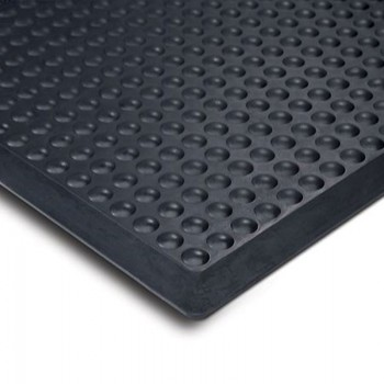 Tapete Bubble Mat Antifatiga