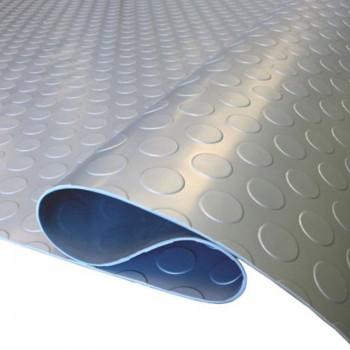 Piso Tachón PVC Antiderrapante