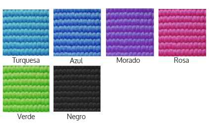 colores-yoga.jpg