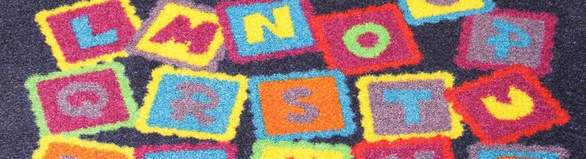 Use Floor Mats to Generate Enjoyable and Interactive Play Areas